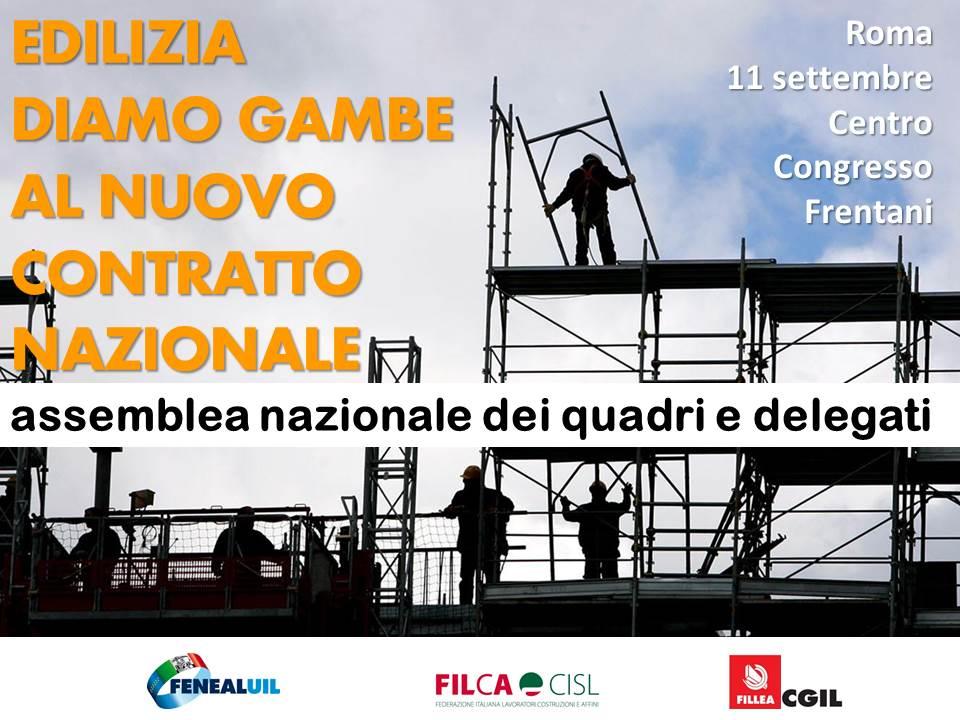 Ufficio Di Collocamento Catania : Ufficio collocamento catania via coviello orari slc cgil catania