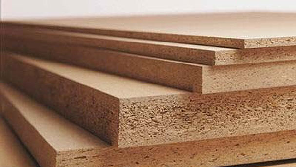 Tabelle salariali ccnl legno artigianato e pmi 2016 2018 for Ccnl legno e arredamento piccola e media industria